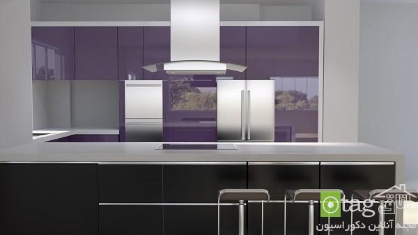 High-Gloss-Kitchen-Cabinets (11)