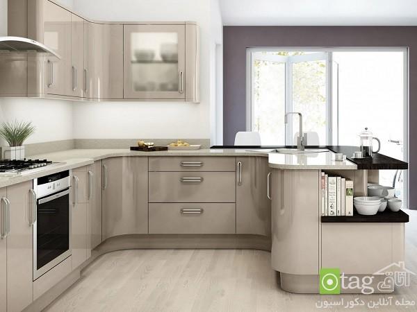 High-Gloss-Kitchen-Cabinets (13)