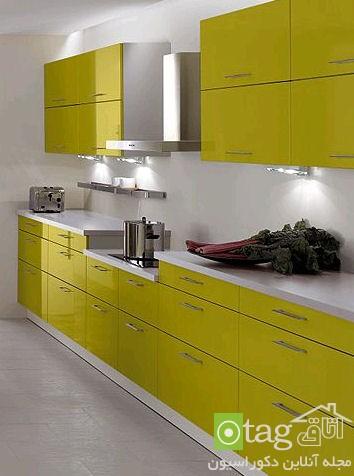 High-Gloss-Kitchen-Cabinets (2)