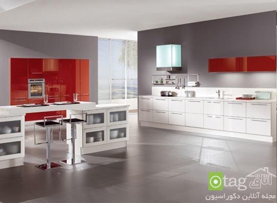 High-Gloss-Kitchen-Cabinets (3)