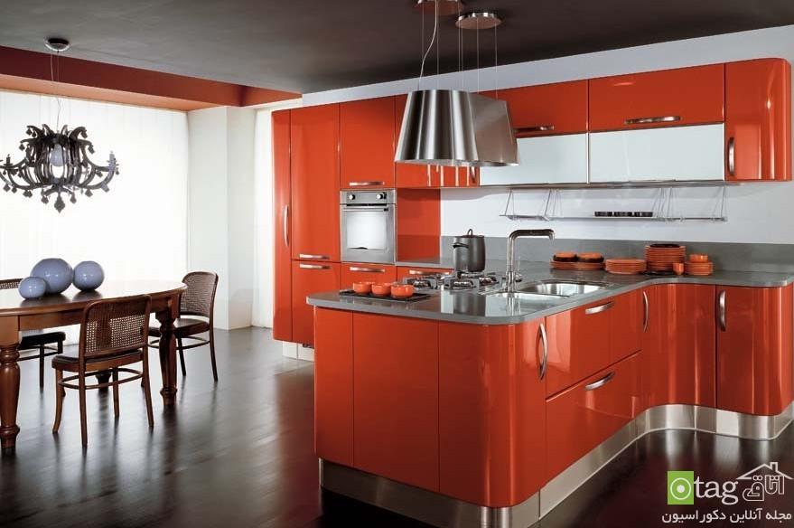 High-Gloss-Kitchen-Cabinets (4)
