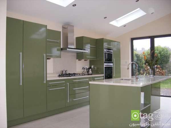 High-Gloss-Kitchen-Cabinets (5)