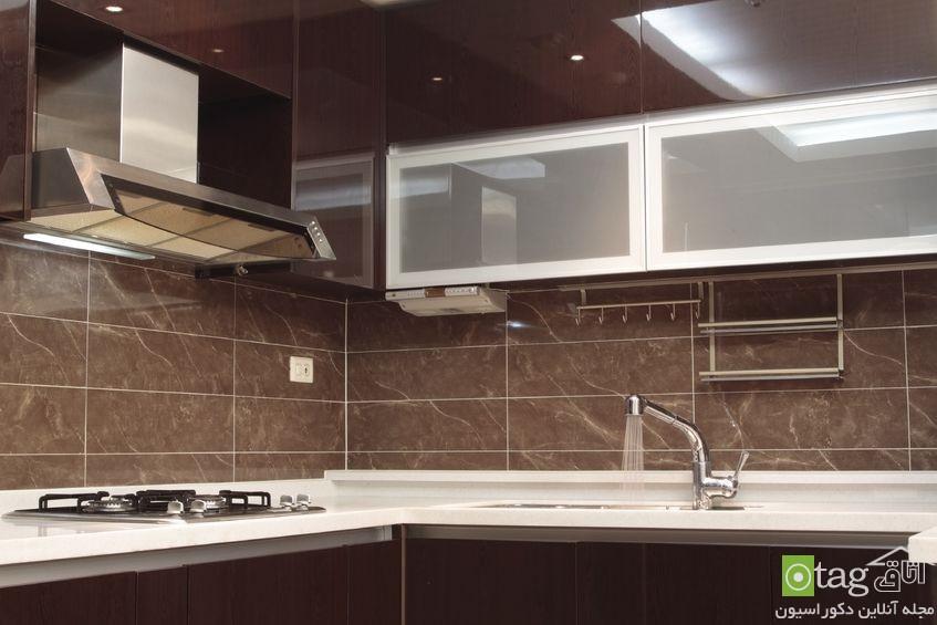 High-Gloss-Kitchen-Cabinets (6)