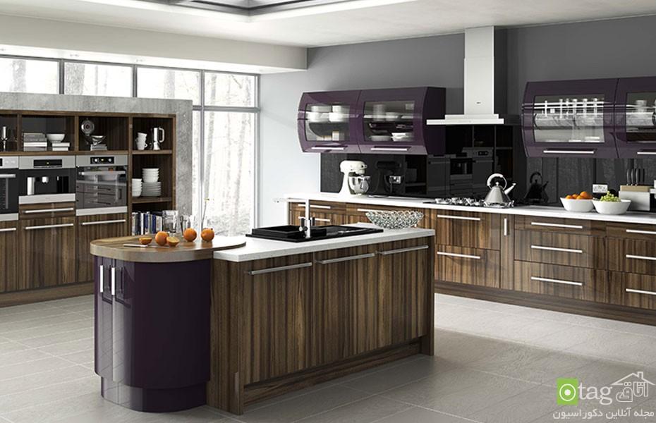 High-Gloss-Kitchen-Cabinets (7)