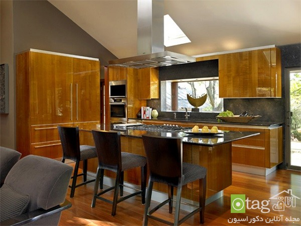 High-Gloss-Kitchen-Cabinets (8)