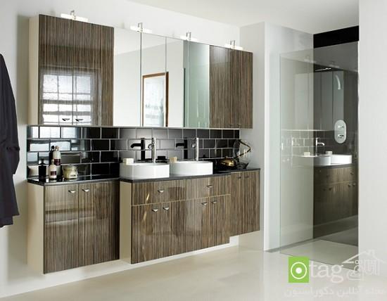 High-Gloss-Kitchen-Cabinets (9)