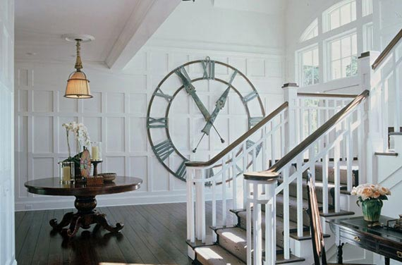 Home-Decorating-Idea-with-Clocks-Design (1)