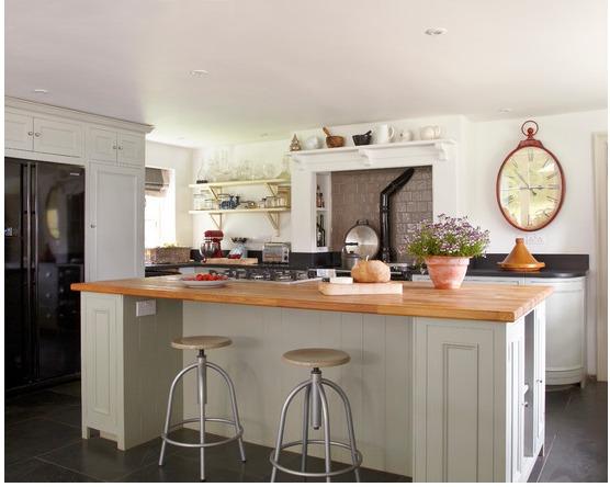 Home-Decorating-Idea-with-Clocks-Design (10)