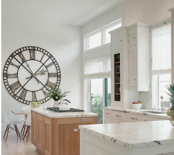 Home-Decorating-Idea-with-Clocks-Design (11)