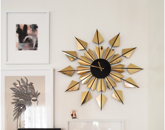 Home-Decorating-Idea-with-Clocks-Design (12)