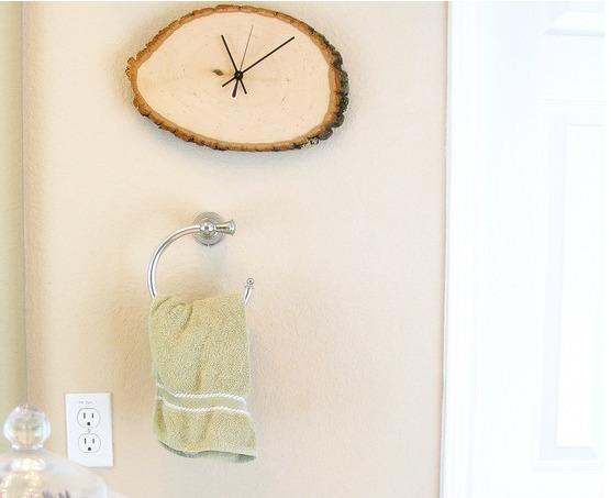 Home-Decorating-Idea-with-Clocks-Design (13)