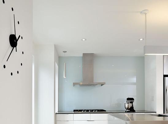 Home-Decorating-Idea-with-Clocks-Design (14)