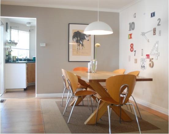 Home-Decorating-Idea-with-Clocks-Design (15)