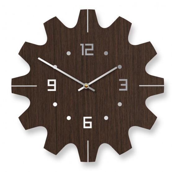 Home-Decorating-Idea-with-Clocks-Design (3)