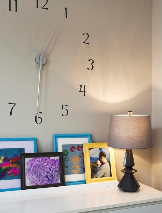 Home-Decorating-Idea-with-Clocks-Design (7)