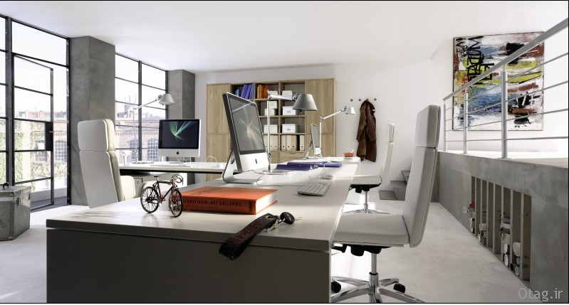 Home-Office (2)