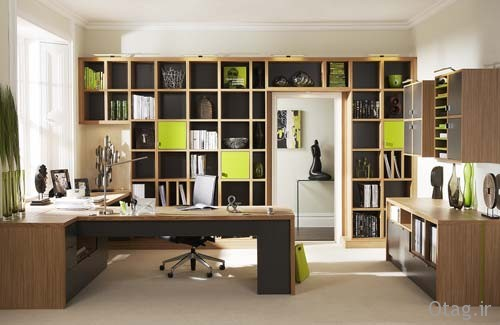 Home-Office (5)