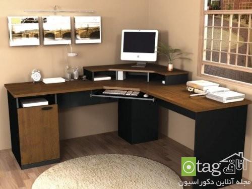 Home-Office-Computer-Desks-Ideas (1)