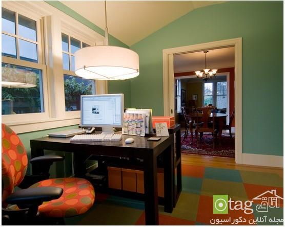 Home-Office-Computer-Desks-Ideas (10)