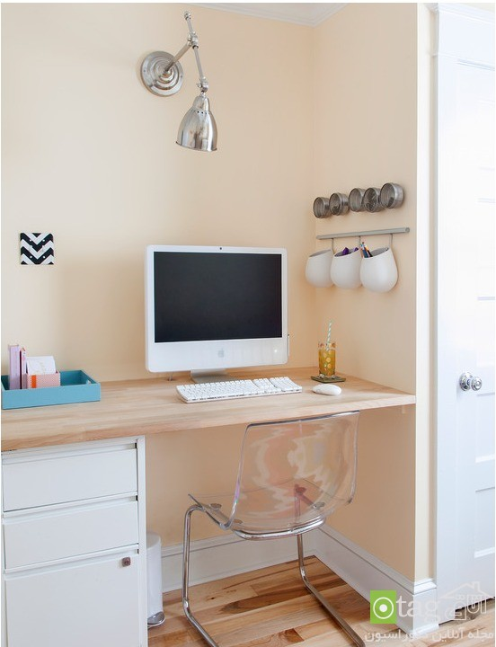 Home-Office-Computer-Desks-Ideas (11)