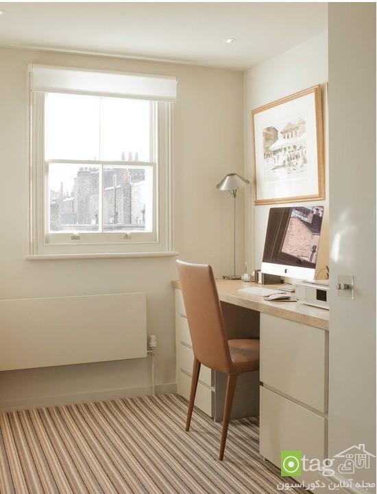 Home-Office-Computer-Desks-Ideas (12)
