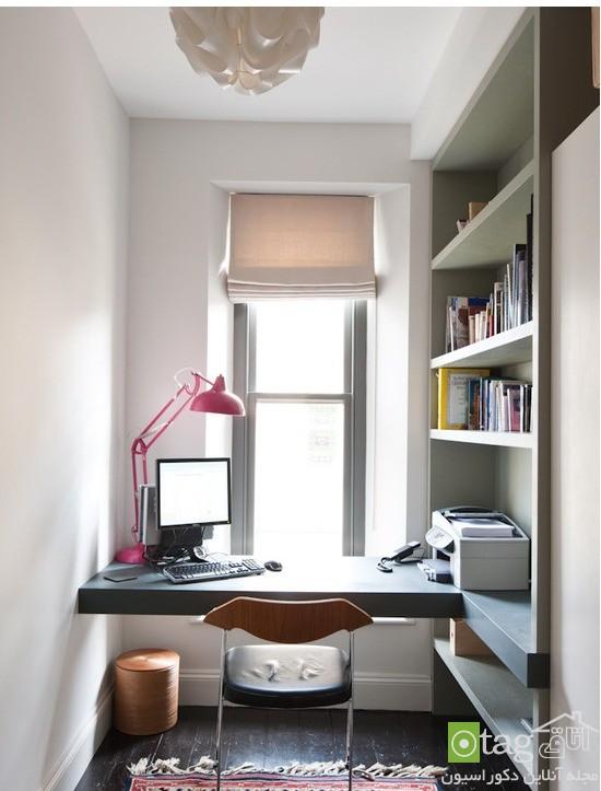 Home-Office-Computer-Desks-Ideas (13)
