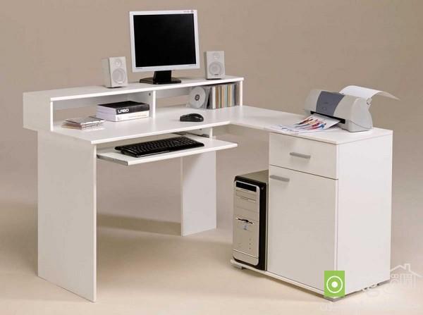 Home-Office-Computer-Desks-Ideas (2)