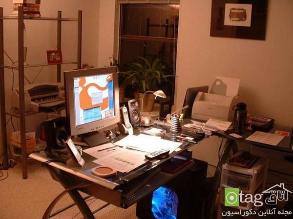 Home-Office-Computer-Desks-Ideas (3)
