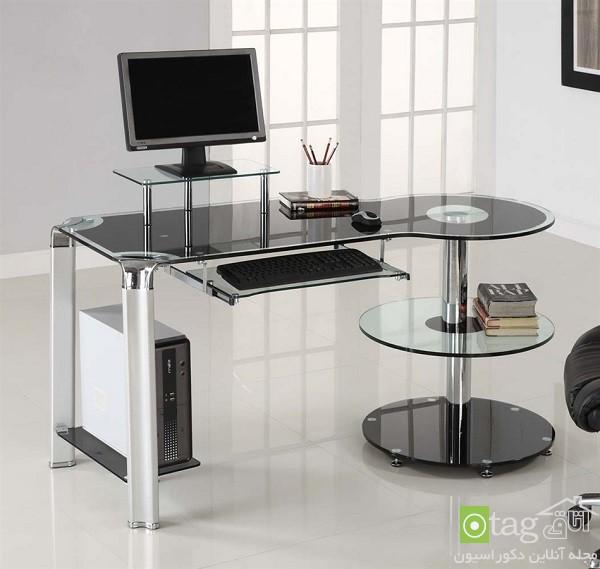 Home-Office-Computer-Desks-Ideas (4)