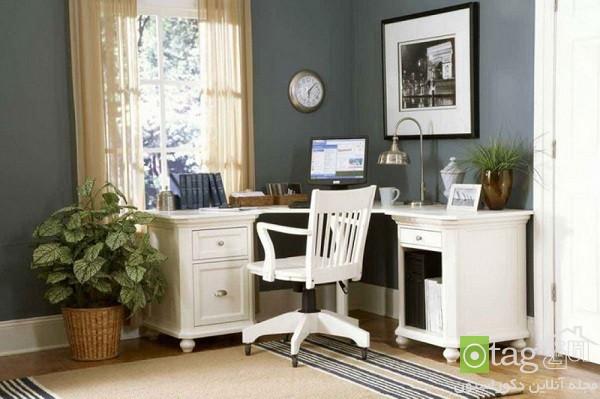 Home-Office-Computer-Desks-Ideas (5)