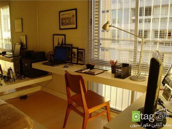 Home-Office-Computer-Desks-Ideas (6)