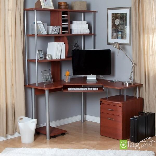 Home-Office-Computer-Desks-Ideas (7)