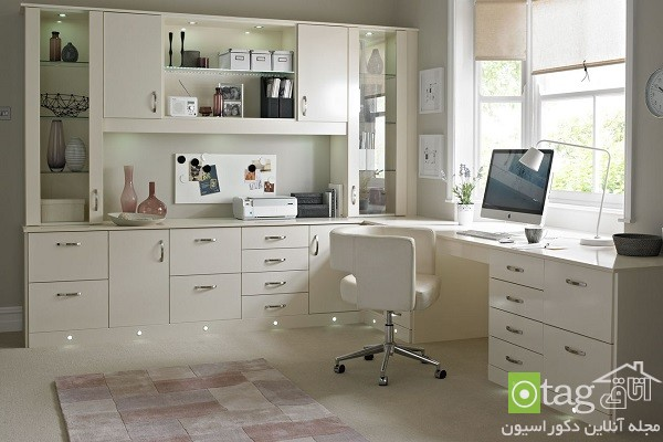 Home-Office-decoration (1)