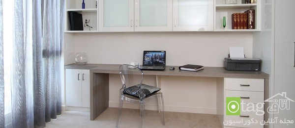 Home-Office-decoration (2)