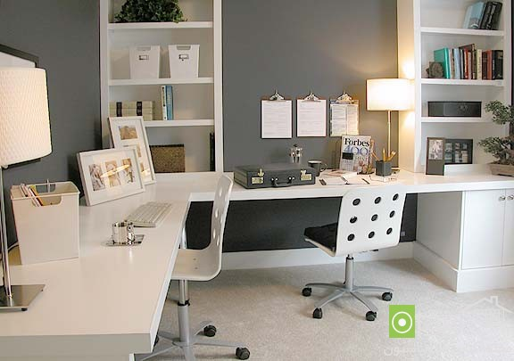 Home-Office-decoration (5)