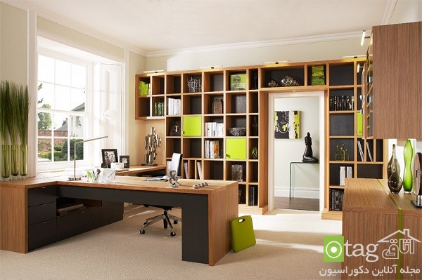 Home-Office-decoration (6)