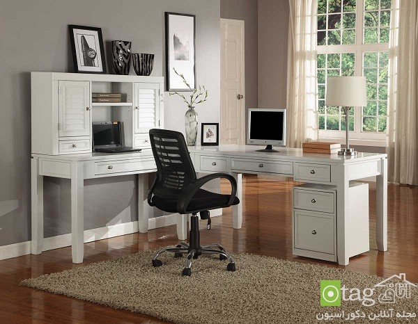 Home-Office-decoration (7)