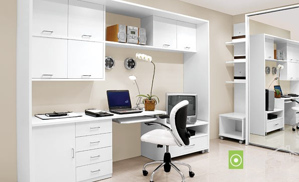 Home-Office-decoration (8)
