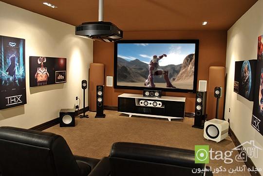 Home-theater-design-ideas (13)