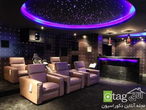 Home-theater-design-ideas (2)