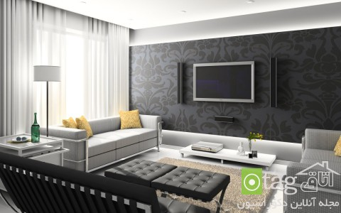Home-theater-design-ideas (3)