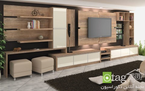 Home-theater-design-ideas (5)