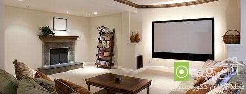 Home-theater-design-ideas (7)