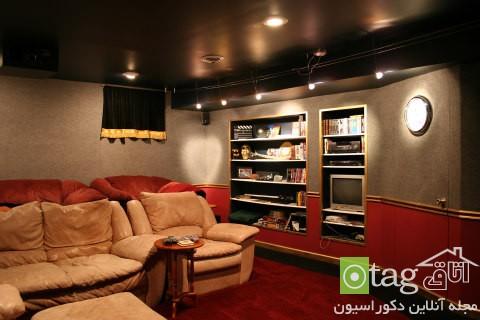 Home-theater-design-ideas (9)