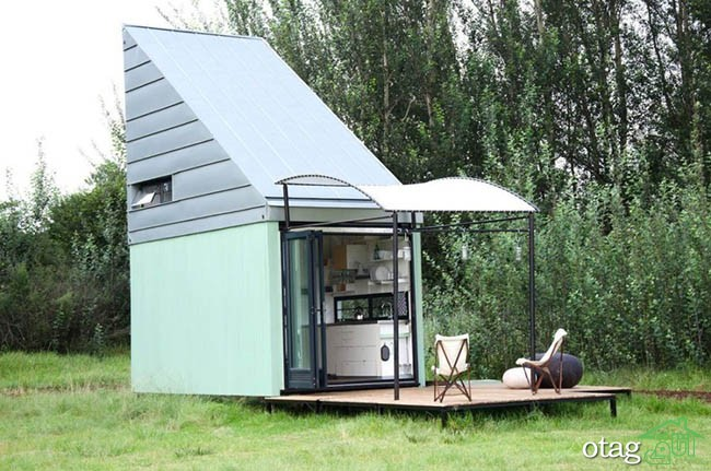 House-on-wheels-ideas (1)