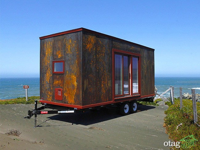 House-on-wheels-ideas (17)