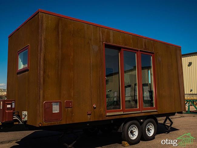 House-on-wheels-ideas (18)