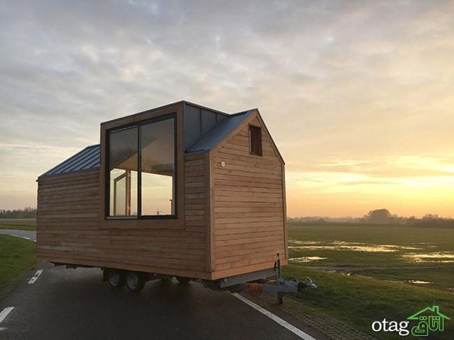 House-on-wheels-ideas (7)
