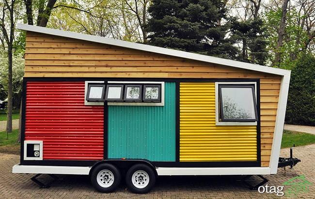 House-on-wheels-ideas (8)