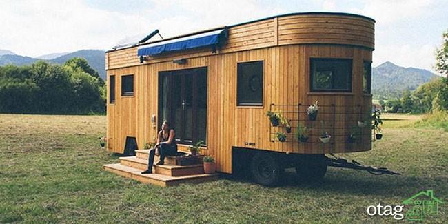 House-on-wheels-ideas (9)